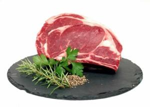 Hepburns Food_lamb